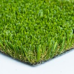 fake-grass-lawn-Asher