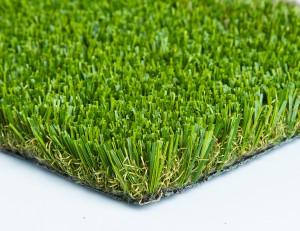 fake-grass-lawn-Asher