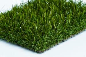 fake-grass-lawn-coronado