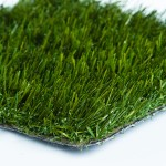 fake-grass-lawn-coronado-Light
