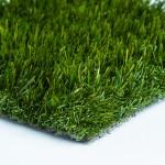 fake-grass-lawn-coronado-Pro