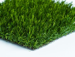 fake-grass-lawn-Marquee-Pro