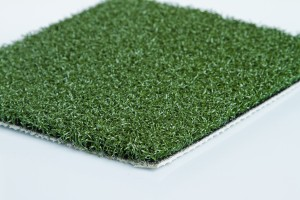 fake-grass-lawn-Nylon-Putt