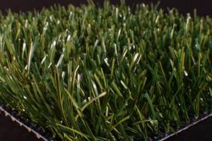 fake-grass-lawn-Onyx