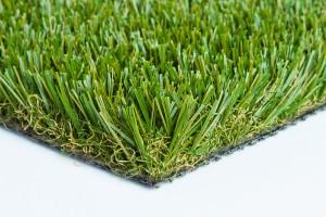 fake-grass-lawn-Onyx-Light-Fescue