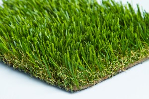 fake-grass-lawn-Onyx-Light-Spring