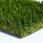 fake-grass-lawn-ONYX-PRO-FESCUE