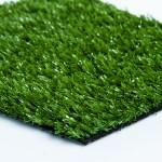 fake-grass-lawn-PGA-Putt