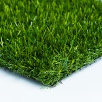 fake-grass-lawn-Platinum