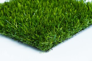 fake-grass-lawn-Marquee