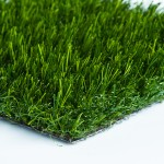 fake-grass-lawn-Platinum-Pro