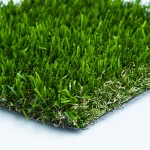 fake-grass-lawn-Platinum-Pro-Natural