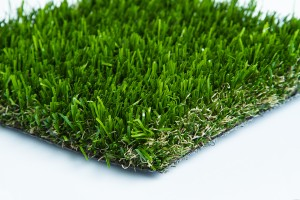 fake-grass-lawn-Marquee-Pro-Natural
