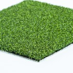 fake-grass-lawn-Radiant-Putt