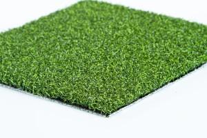 fake-grass-lawn-Radiant-Putt