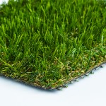 fake-grass-lawn-Sahara
