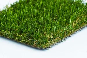 fake-grass-lawn-Sahara