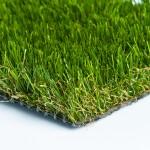 fake-grass-lawn-Sahara-Pro