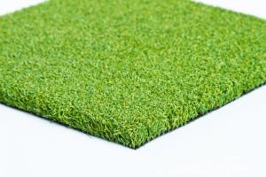 fake-grass-lawn-Trillion-Putt